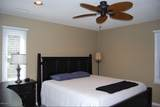 7303 Canal Drive - Photo 17