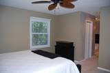7303 Canal Drive - Photo 18