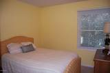 7303 Canal Drive - Photo 23