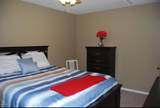 7303 Canal Drive - Photo 24