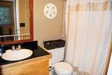 7303 Canal Drive - Photo 26