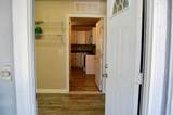 7303 Canal Drive - Photo 27