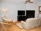 7303 Canal Drive - Photo 6