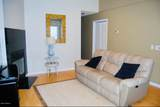 7303 Canal Drive - Photo 7