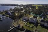 512 Chadwick Shores Drive - Photo 1