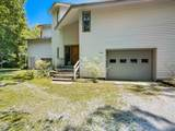 110 Skipper Circle - Photo 2