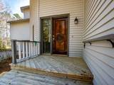 110 Skipper Circle - Photo 28