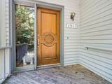 110 Skipper Circle - Photo 3