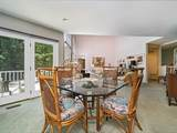 110 Skipper Circle - Photo 8