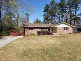 260 Country Club Road - Photo 1