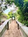111 Arborvitae Court - Photo 59