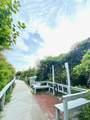111 Arborvitae Court - Photo 67