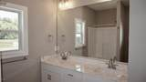 238 Saratoga Lane - Photo 13