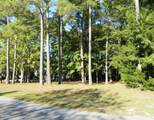 0 Tidemarsh/ Beaver Creek - Photo 1