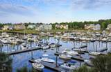 0 Tidemarsh/ Beaver Creek - Photo 11