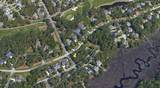 0 Tidemarsh/ Beaver Creek - Photo 2
