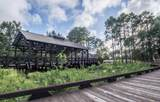 0 Tidemarsh/ Beaver Creek - Photo 23