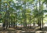0 Tidemarsh/ Beaver Creek - Photo 4