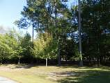 0 Tidemarsh/ Beaver Creek - Photo 6