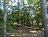 0 Tidemarsh/ Beaver Creek - Photo 9