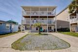 314 Fort Fisher Boulevard - Photo 1