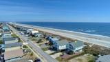 199 Ocean Boulevard - Photo 2