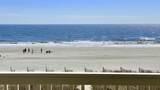 199 Ocean Boulevard - Photo 33