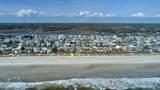 199 Ocean Boulevard - Photo 4