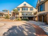 7319 Carolina Beach Road - Photo 47