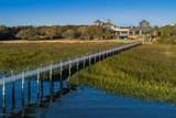 7319 Carolina Beach Road - Photo 50
