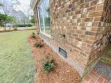 3608 Wedgewood Drive - Photo 51