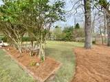 3608 Wedgewood Drive - Photo 52