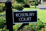 6930 Rosebury Court - Photo 6