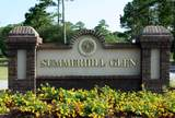 6798 Summerhill Glen - Photo 9