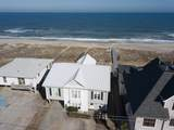 853 Fort Fisher Boulevard - Photo 58