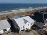 853 Fort Fisher Boulevard - Photo 59
