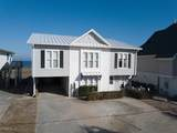 853 Fort Fisher Boulevard - Photo 60