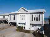 853 Fort Fisher Boulevard - Photo 61