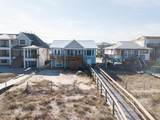 853 Fort Fisher Boulevard - Photo 68