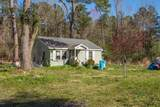 251 Fire Tower Road - Photo 3