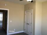 319 Lightning Bug Lane - Photo 28