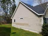 519 Maple Branches Drive - Photo 15