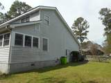 102 Knotline Road - Photo 31