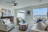 1108 Fort Fisher Boulevard - Photo 12