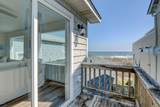 1108 Fort Fisher Boulevard - Photo 14