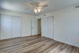 1108 Fort Fisher Boulevard - Photo 16
