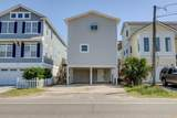 1108 Fort Fisher Boulevard - Photo 2