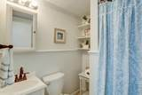 1108 Fort Fisher Boulevard - Photo 28