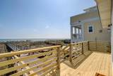 1108 Fort Fisher Boulevard - Photo 31