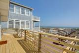 1108 Fort Fisher Boulevard - Photo 32